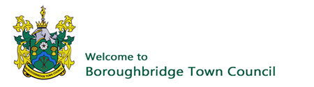 Header Image for Boroughbridge Town Council